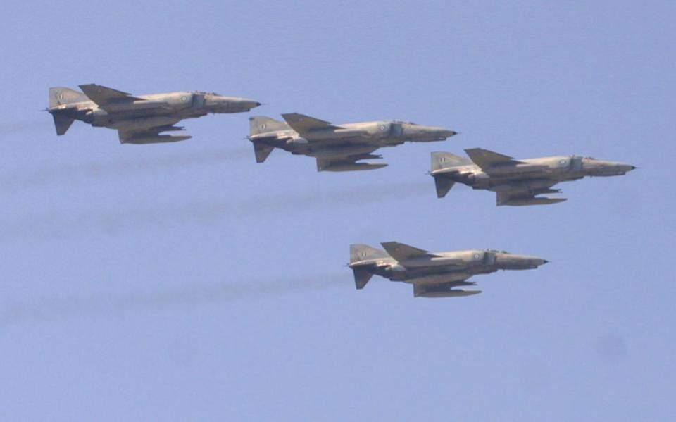 fighter-jets_web