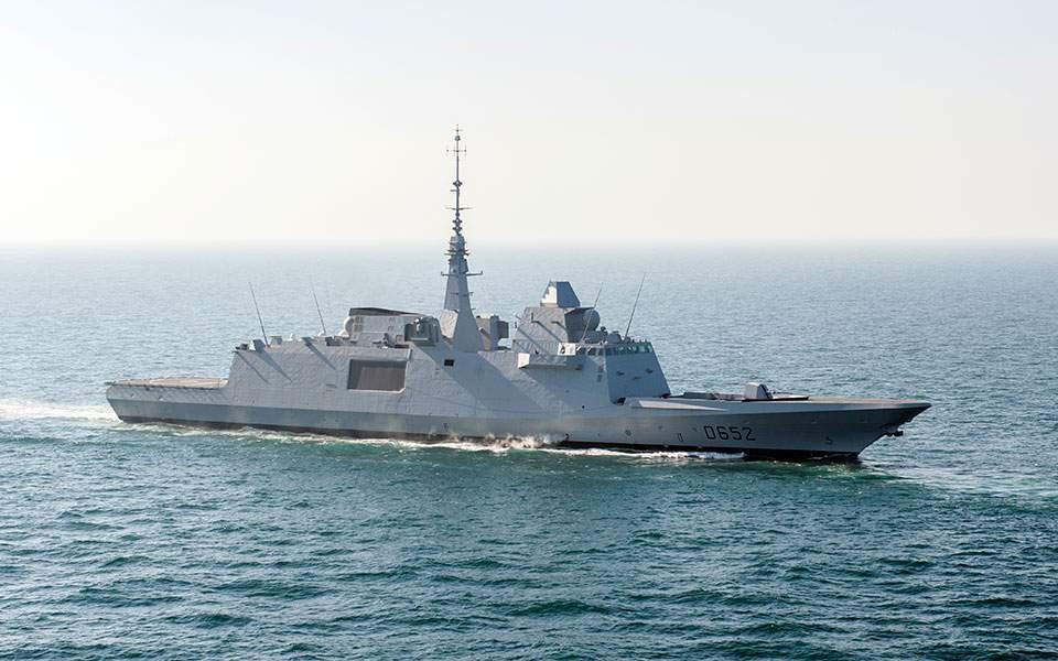 frigate--2