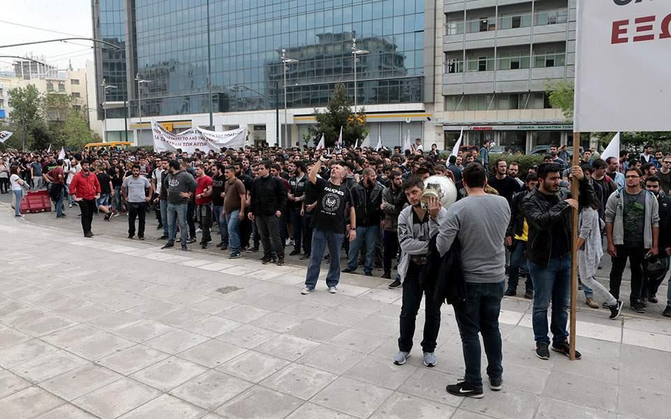 gada_protest_web