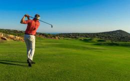 golf_crete_web