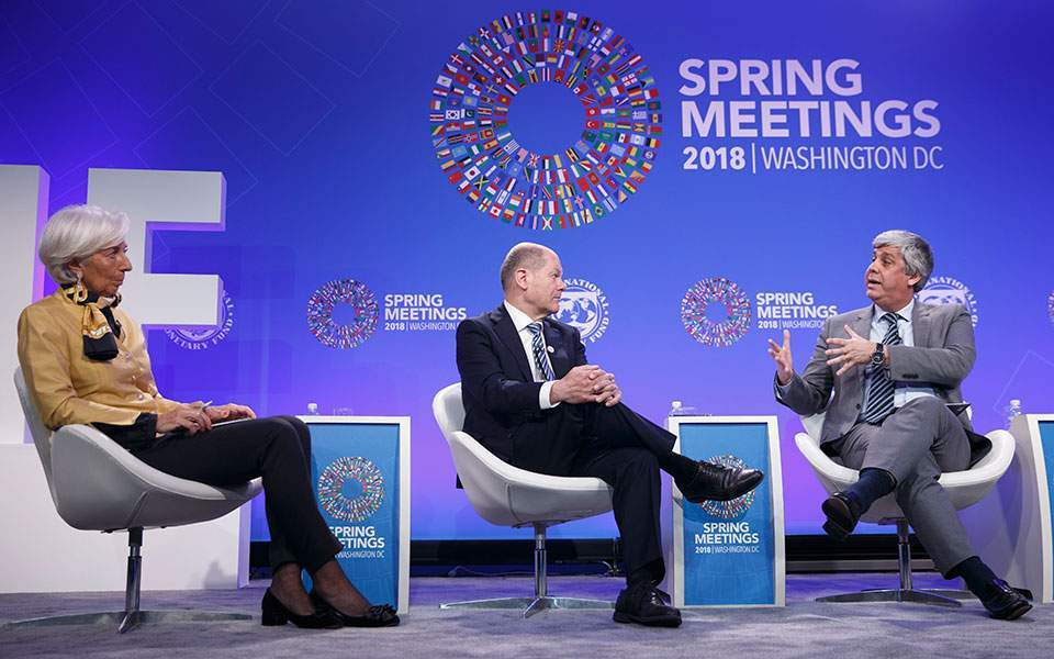 imf-meetings