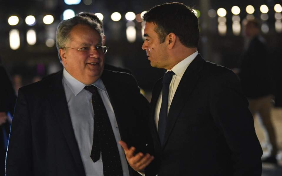 kotzias--2-thumb-large--2