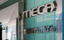 mega_web