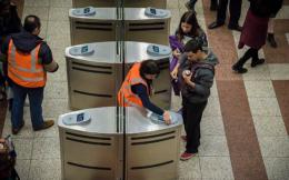 metro--2