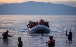 migrant_boat-thumb-large-thumb-large