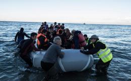 migrants_web