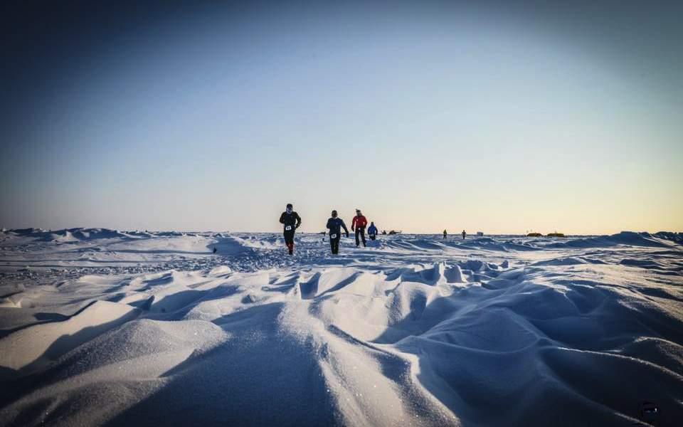 north_pole_marathon_web