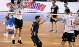 paok_volleyball_final_web