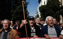 pensioners_magoura_web-thumb-large