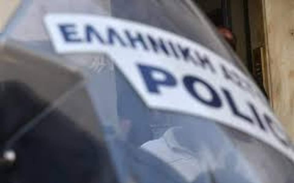 police_web-antigrafo--2