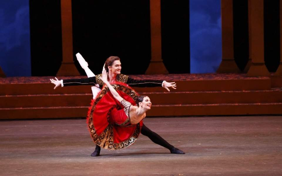 russian_ballet_stars-thumb-large--2