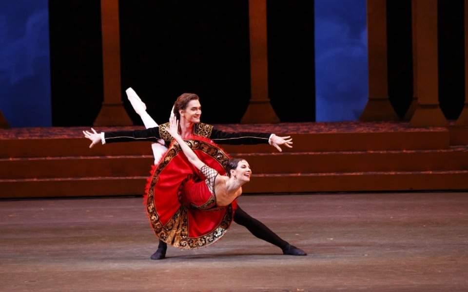russian_ballet_stars
