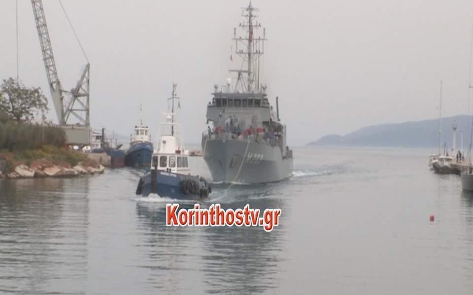 ship--2