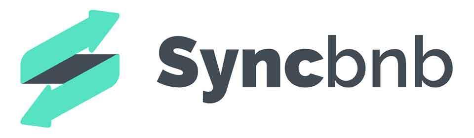 syncbnb_web