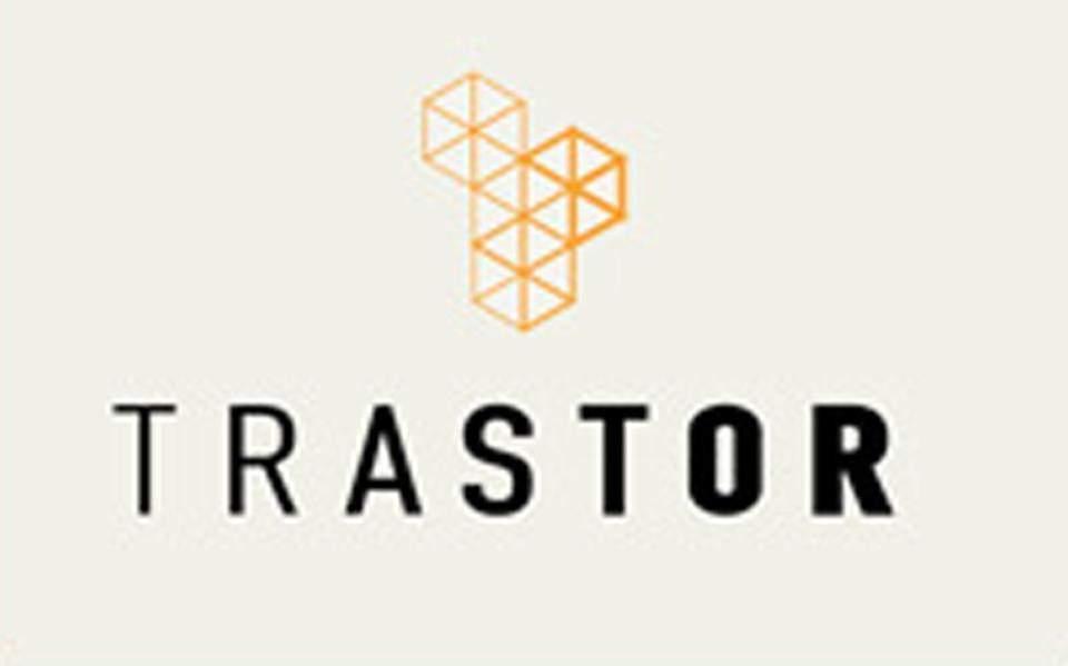 trastor_web