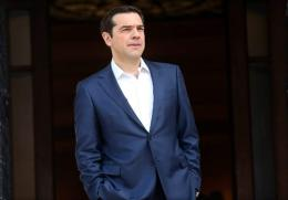 tsipras-thoughtful
