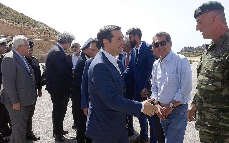 tsipras_kastelorizo