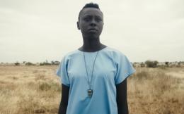 african_film