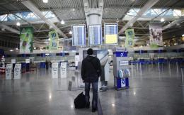 airport_web-thumb-large