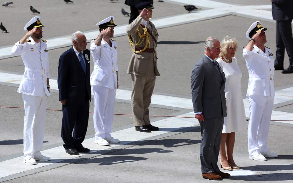 british-royals1_web