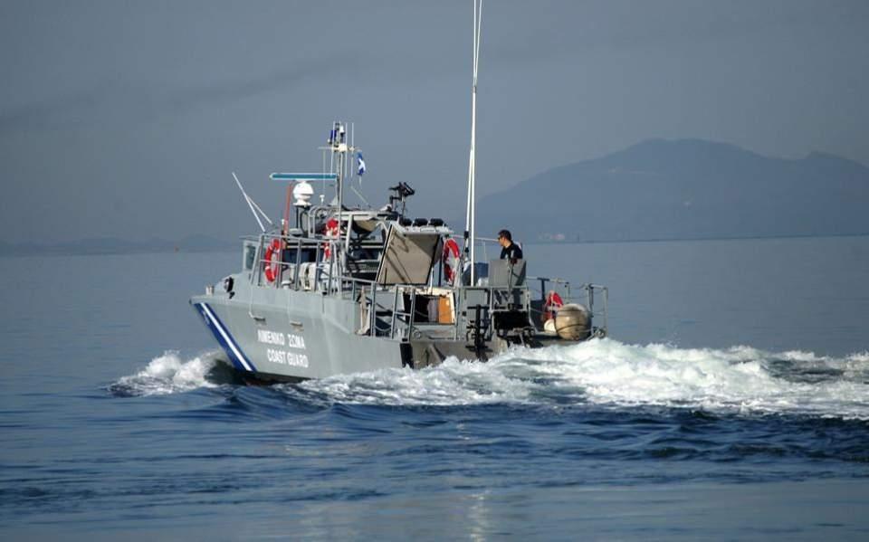 coast-guard_web