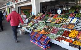consumer_confidence_market_web