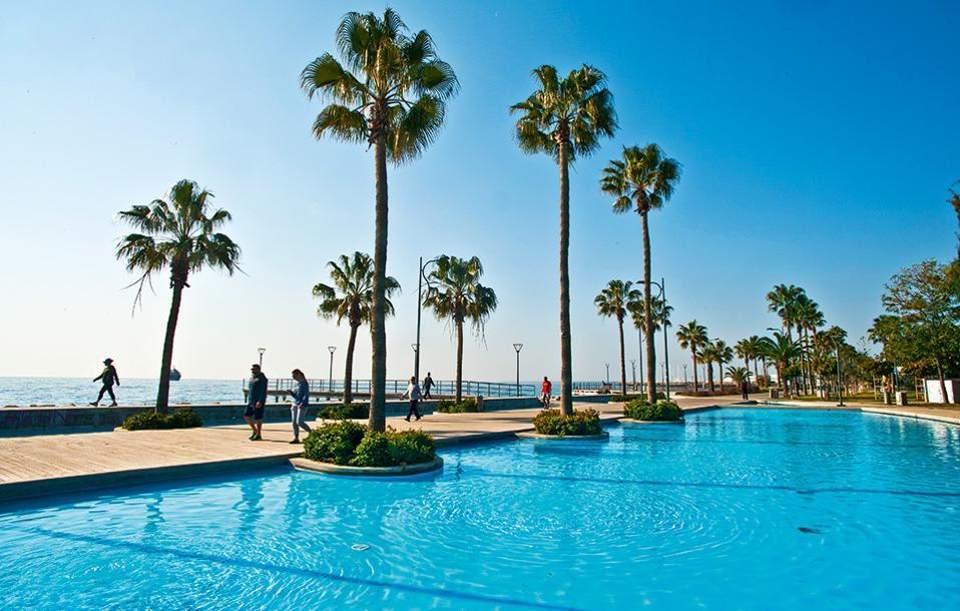 cyprus_tourism_web