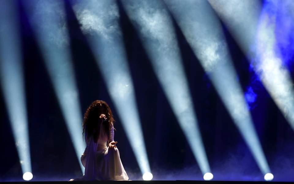 eurovision_web