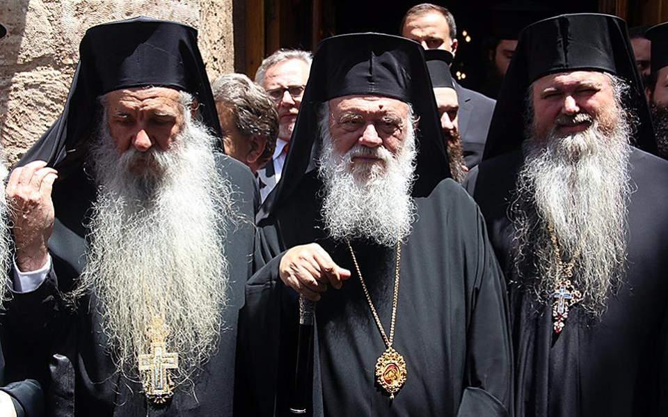 holysynod_web