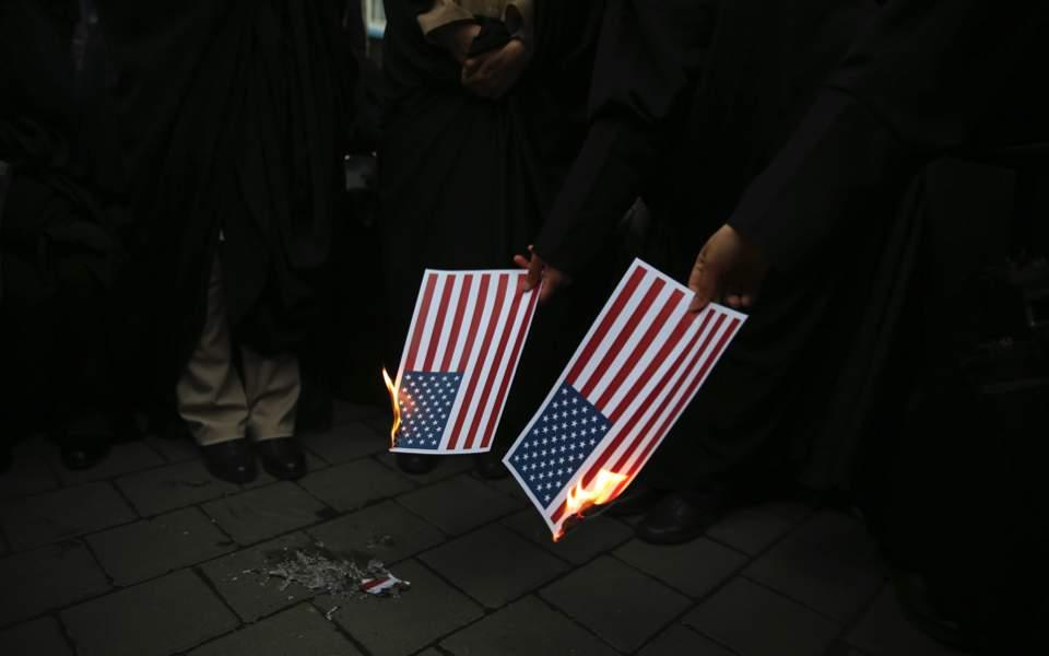 iran_web