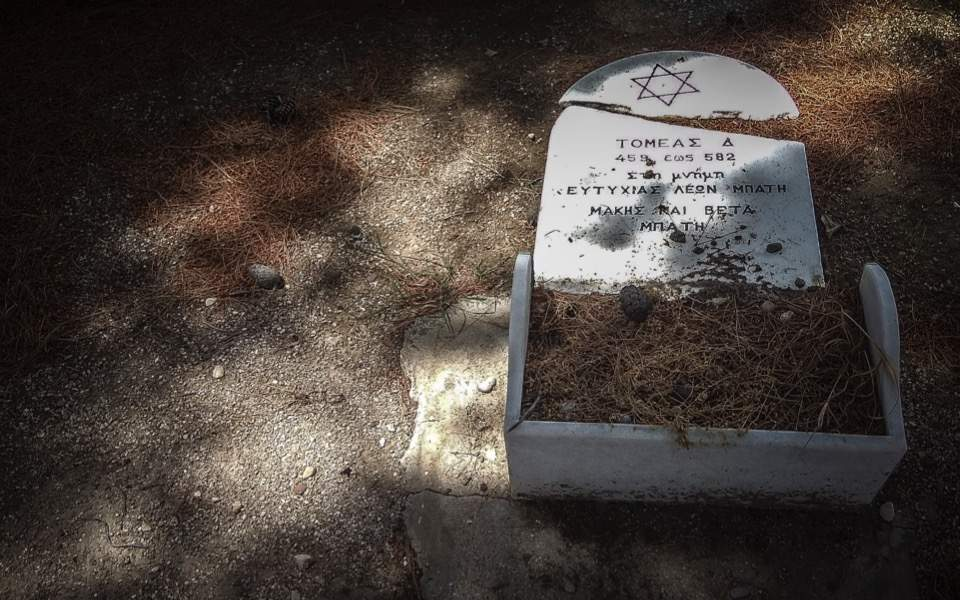 jewish-cemetery1