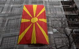 macedonia_flag_web