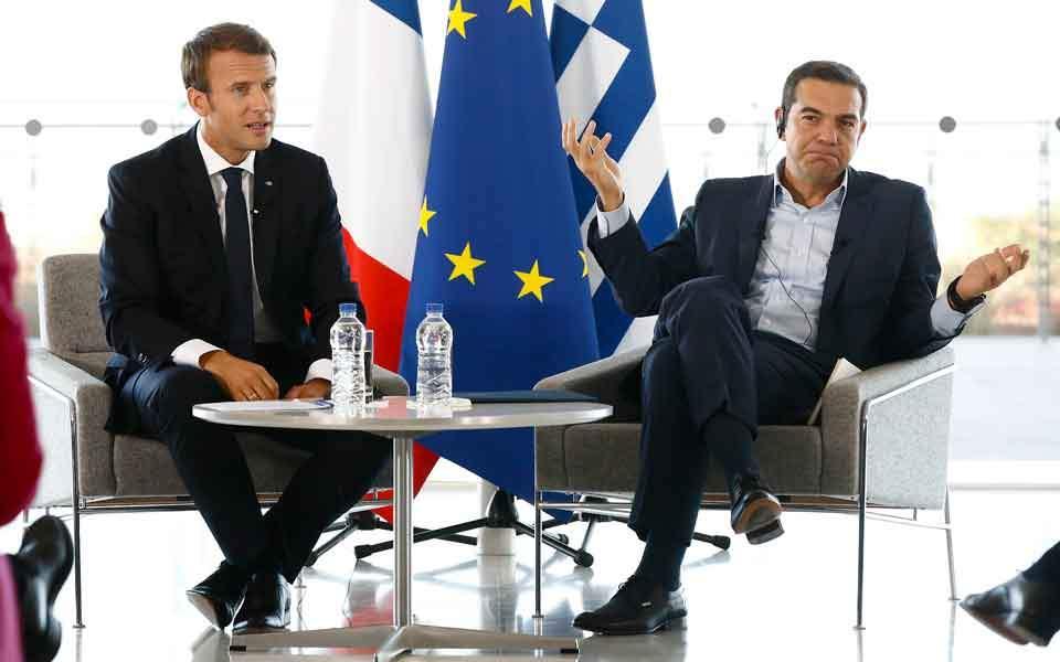 macron_tsipras_3_web