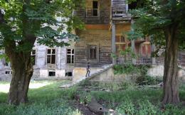 orphanage_web