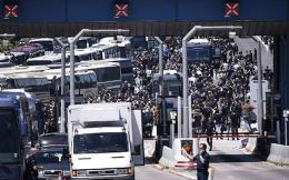 paok-fans-at-tolls
