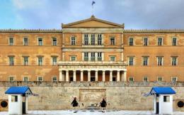 parliament--2