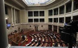 parliament--8