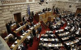 parliament_web--4
