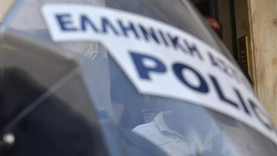 police--5