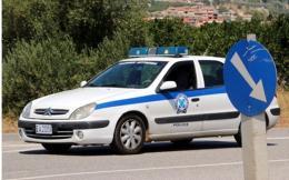 police_car_generic--3