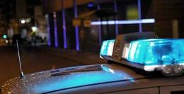 police_car_night_web