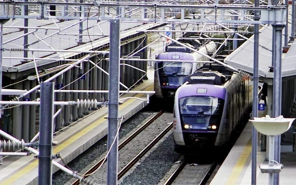 railway_web