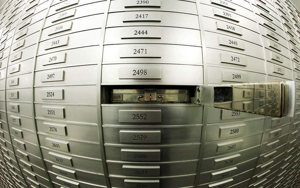 safe-deposit-boxesjpg