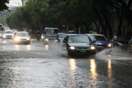 thessaloniki-rain1