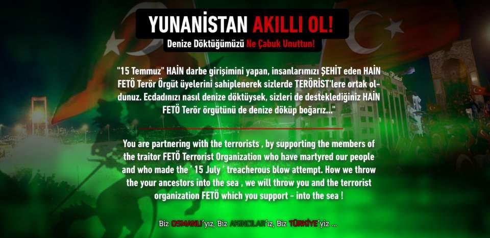 turkish-hackers