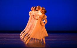 american_ballet