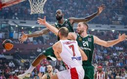 basket-leagu_web