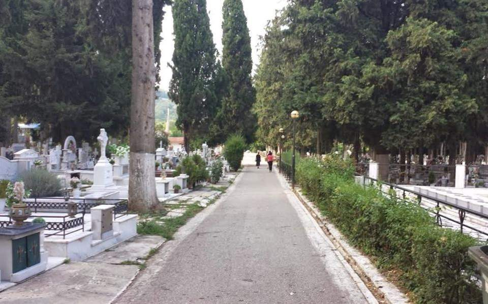 cemetery-thumb-large