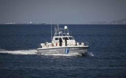 coast_guard_vessel_web