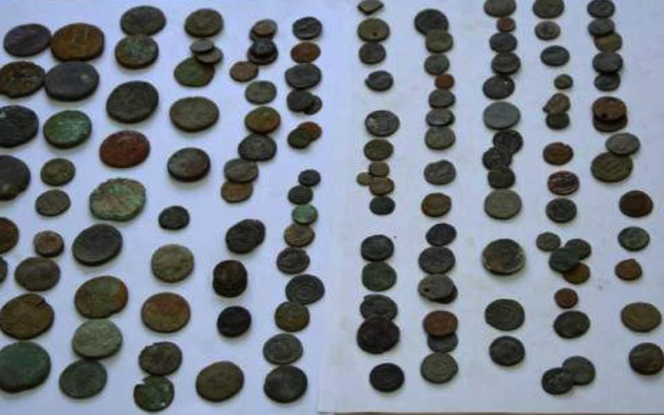 coins_web